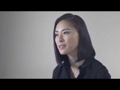 Phỏng vấn NGÔ THANH VÂN- Đại sứ thương hiệu ASUS