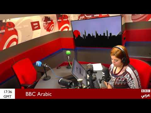 عنها في أسبوع| لماذا يخيم التفاؤل الحذر على المشاركة النسائية في الانتخابات اللبنانية؟