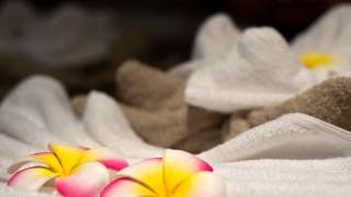 The Most Relaxing Music Ever part 2 - 2012, Spa & Massage sound of Thailand by Taralai Thai Massage