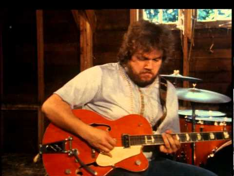 TOPPOP: Bachman-Turner Overdrive - Lookin' Out For #1