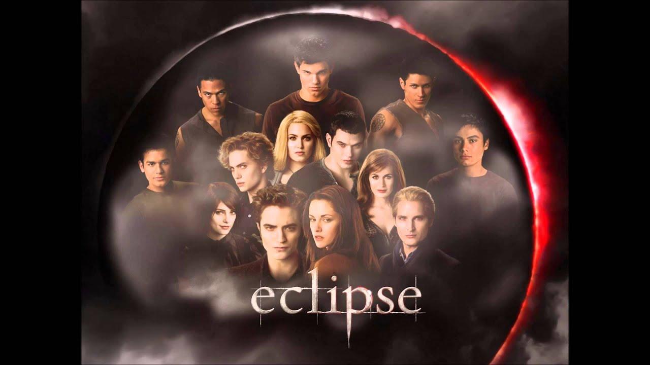 descargar eclipse crepusculo gratis en español