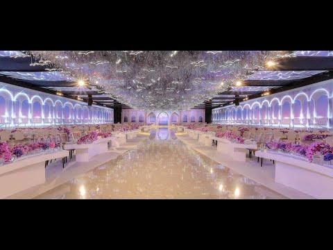 DIVINE DULE Doha  19/1/2017