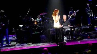 Reba Mcentire - Somebody Should Leave / For My Broken Heart