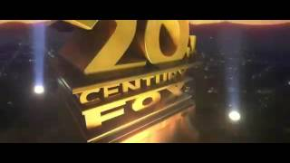 Kung fu panda 3 full movie
