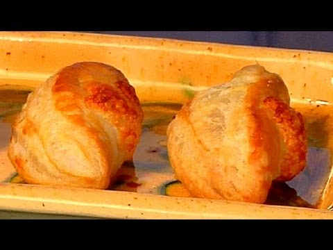 appetizers-with-puff-pastry,-bacon-&-cheese-:-tips-from-a-pastry-chef