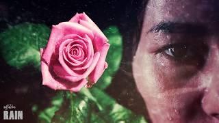 ImButcher - Rain (Official Music Video)