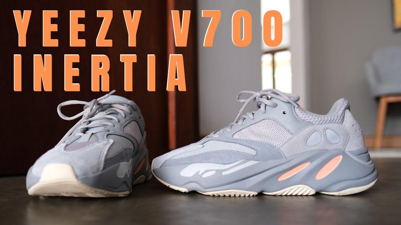 yeezy v700
