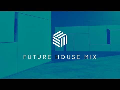 Best of Future House Mix by Adi-G | #56