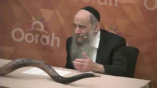 Must Ba'alei Teshuva Repent For Their Previous Sins - Ask the Rabbi Live with Rabbi Mintz