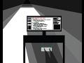 GameCompany Tycoon V0.1.0 trailer