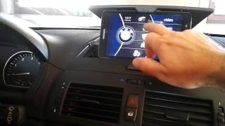 Video Android Tablet im X3 E83 download MP3, 3GP, MP4, WEBM, AVI, FLV Juli 2018