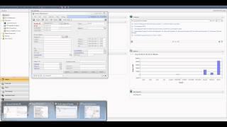 WilloWare Tweaks for Microsoft Dynamics GP