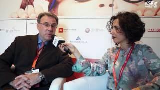 Jay Liebowitz | Brand e decisioni manageriali: il ruolo dell'intuizione