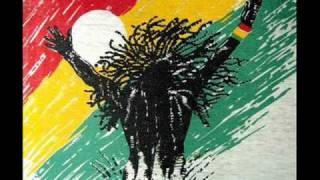 Rise up (reggae remix)
