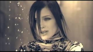 SEREBRO - Breathe (Englih Lyrics) Russian Pop music.