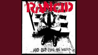 Provided to YouTube by Warner Music Group Junkie Man · Rancid ... A...