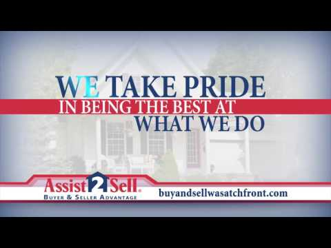 ASSIST-2-SELL Real Estate - Full Service - Flat Fee