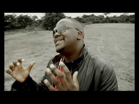 Hope - Benon Mugumbya
