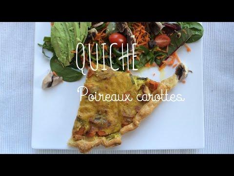 quiche-vegan-aux-poireaux-et-carottes