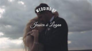 Jessica and Logan's Wedding | Bella Collina | Montverde, Florida