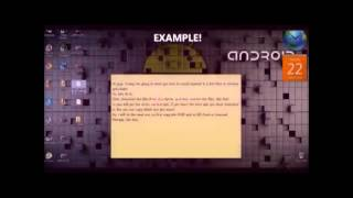 Asphalt 8 Mod [Unlimited Money / Xp / Stars ] For Android