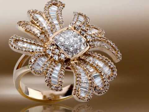 MAKE YOUR DREAMS COME TRUE AT ALAGHBAND JEWELRY
