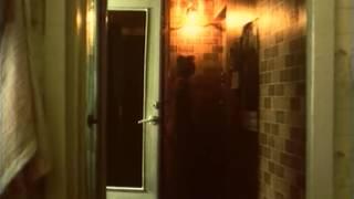 Одинокая женщина желает познакомиться, 1984г, эпизод
