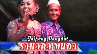 Download lagu JAIPONG DONGKRAK MP3