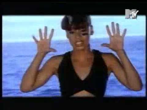 TLC Waterfalls Lisa Left Eye Lopes RIP