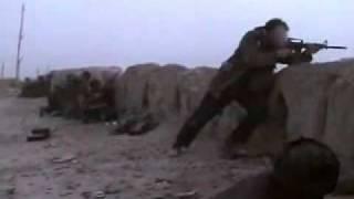 Frontline SAS SBS in Afghanistan (Amazing footage)