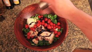 Tuna Salad In Less Than 30 Seconds From Yummeo