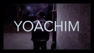 YOACHIM // ENEA SPRING BREAK FESTIVAL 2016