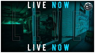 "🔴 Live - ""Farming Bo..."