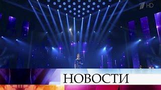 Елизавета Качурак стала победительницей четвертого сезона шоу «Голос. Дети».