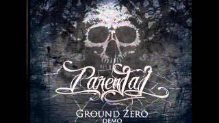 Parental - Ground Zero [EP] Completo