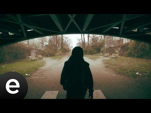 Marka (Killa Hakan) Official Video #marka #killahakan - Esen Müzik