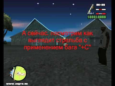 Что такое Фотки Фотки ЯндексПомощь