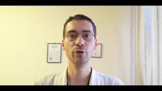 Рак молочной железы. Онкология. Лучевая терапия.