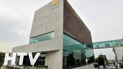 Rivera Casino & Resort, Hotel