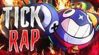 tick-tick-tick-brawl-stars-rap-prod-riddiman