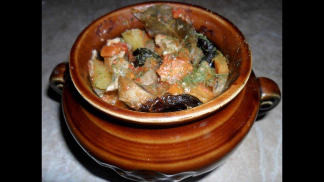 Суп с говядиной и консервированной фасолью рецепт с фото