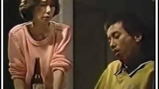 NHKで1988年12月3日(土)に放送されたドラマスペシャル「うさぎの休日...