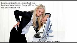 hqdefault - Back Pain Relief Web Md