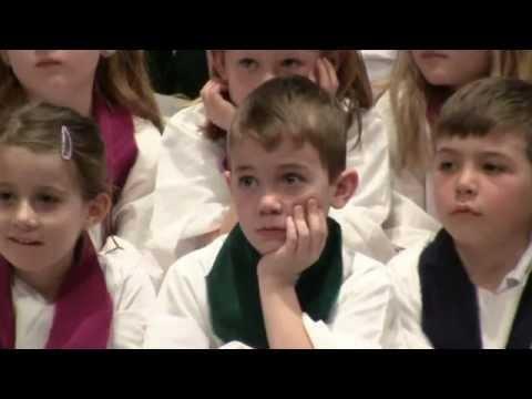 "JOSHUA SIEGFRIED IN ADA CHRISTIAN SCHOOL PLAY ""ELIJAH"" - (3-16-2015)"