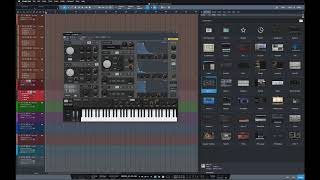 Studio One 4.6: The New Browser and Exchange 2.0