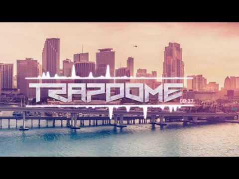 Post Malone - White Iverson (Y2K Remix) Speed up