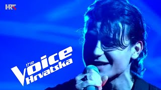 "Filip - ""Someone You Loved"" 