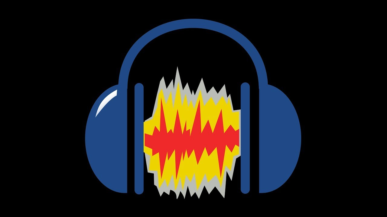 (TUTORIAL) How to Vocode Videos/Audio with Audacity