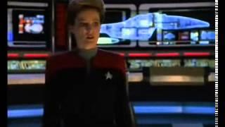 Star Trek Auto Destruct Seq for Enterprise Defiant and Voyager