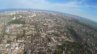 Полет Икара(, 2014-04-23T04:29:42.000Z)